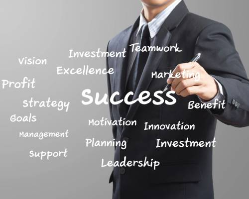 McDermott Financial & insurance Services, Inc