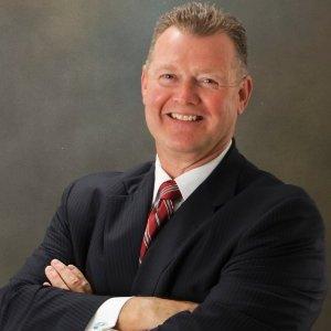 Douglas L. McDermott
